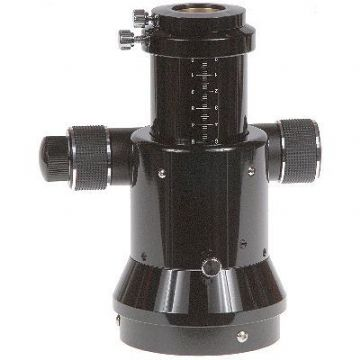 "Dual speed 2"" Crayford focuser for Skywatcher refractors #20171"